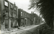 109 Slag om Arnhem september 1944, 1945