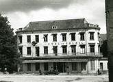 110 Slag om Arnhem september 1944, 1945