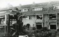 111 Slag om Arnhem september 1944, 1945
