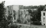114 Slag om Arnhem september 1944, 1945
