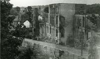 115 Slag om Arnhem september 1944, 1945