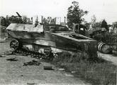 136 Slag om Arnhem september 1944, 1945