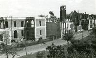 138 Slag om Arnhem september 1944, 1945