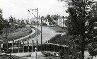 139 Slag om Arnhem september 1944, 1945
