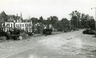 148 Slag om Arnhem september 1944, 1945