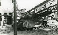 151 Slag om Arnhem september 1944, najaar 1944
