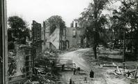 153 Slag om Arnhem september 1944, 1945
