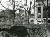 156 Slag om Arnhem september 1944, 1945