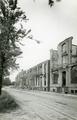 159 Slag om Arnhem september 1944, 1945