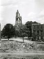 161 Slag om Arnhem september 1944, 1945