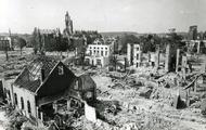173 Slag om Arnhem september 1944, 1945