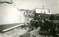 391 Slag om Arnhem september 1944, 1945