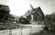 392 Slag om Arnhem september 1944, 1945