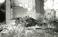 393 Slag om Arnhem september 1944, 1945