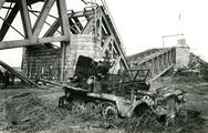 394 Slag om Arnhem september 1944, 1945