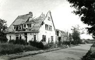 486 Slag om Arnhem september 1944, 1945