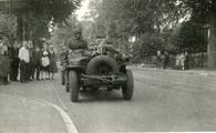95 Slag om Arnhem september 1944, 18 september 1944