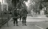 97 Slag om Arnhem september 1944, 18 september 1944