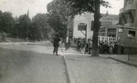 98 Slag om Arnhem september 1944, 18 september 1944