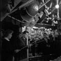 197 Kermis, ca. 1960