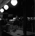198 Kermis, ca. 1960