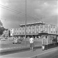 199 Cafe-Restaurant Royal , ca. 1960