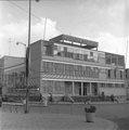 205 De Rotterdamsche Bank, ca. 1960