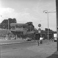 206 Station Arnhem-Velperpoort, ca. 1960