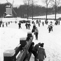 237 Nederlands Openlucht Museum, ca. 1960