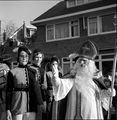 239 Intocht Sint Nicolaas, ca. 1960