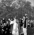 240 Intocht Sint Nicolaas, ca. 1960