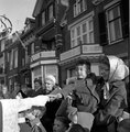242 Intocht Sint Nicolaas, ca. 1960