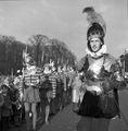 246 Intocht Sint Nicolaas, ca. 1960
