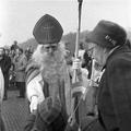 247 Intocht Sint Nicolaas, ca. 1960