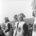 248 Intocht Sint Nicolaas, ca. 1960