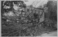 100 Utrechtseweg 202 - 214, 1945