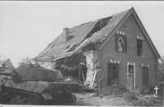 102 Weverstraat 169 - 171, 1945