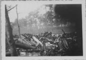 112 Wolfhezerweg, 1945