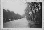 114 Wolfhezerweg, 1945