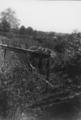 118 Schelmsebrug, mei 1940