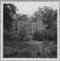 134 Hervormde kerk te Heelsum, 1945
