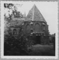 135 Hervormde kerk te Heelsum, 1945