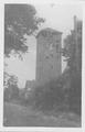 138 Watertoren, 1945