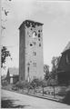 139 Watertoren, 1945