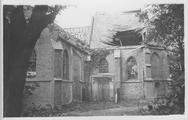 155 Oude Kerkje te Heelsum, 1945