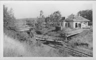 16 Station Hoog Oosterbeek, 1945