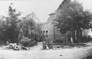 18 Van Toulon van der Koogweg 30, 1945