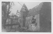 193 Kasteel Doorwerth, 1945