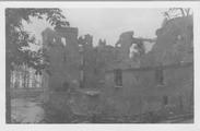 194 Kasteel Doorwerth, 1945