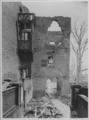 195 Kasteel Doorwerth, 1945